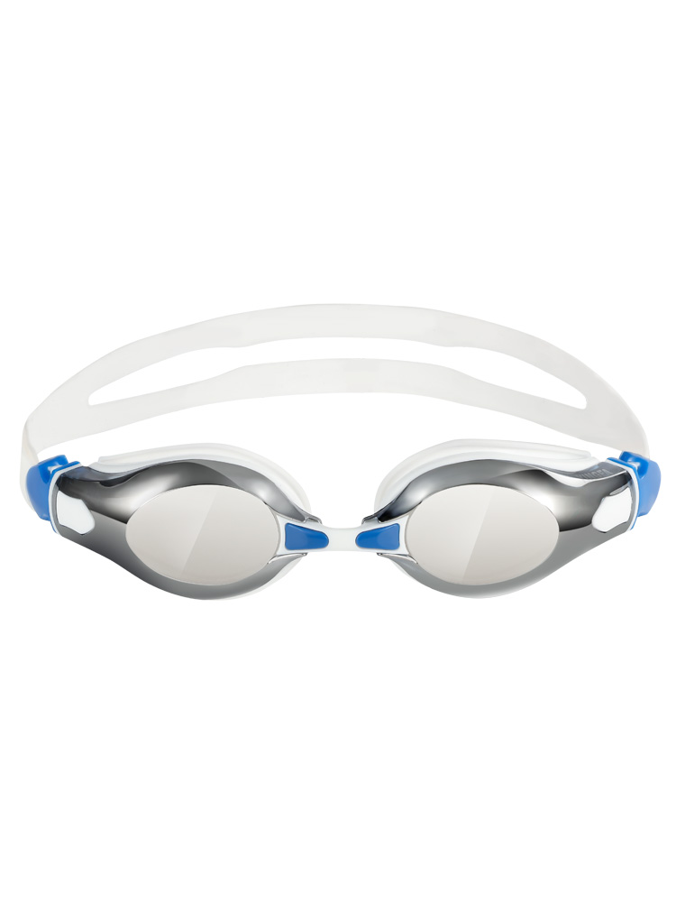 Y2000AF(M),图片4,防雾男士女士镀膜泳镜