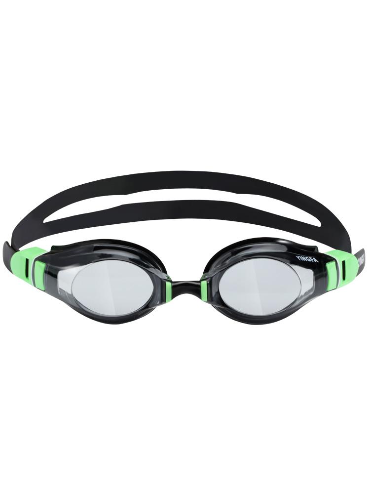 Y680AF,图片4,防雾大框成人泳镜