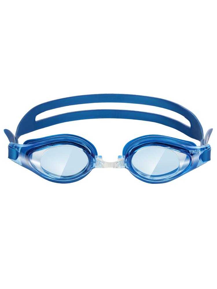 Y2900AF,图片4,防雾防水平光泳镜