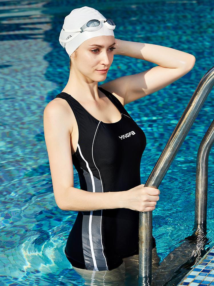 C0068,图片2,成人颗粒防滑游泳帽