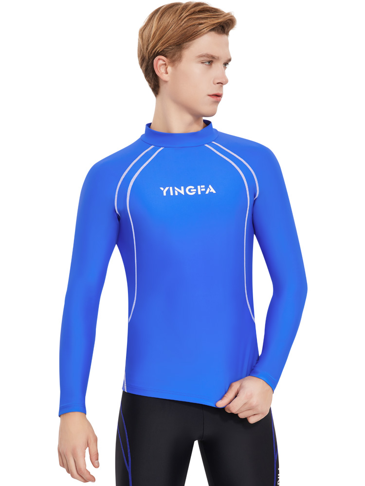 Y2039,图片3,长袖冲浪上衣