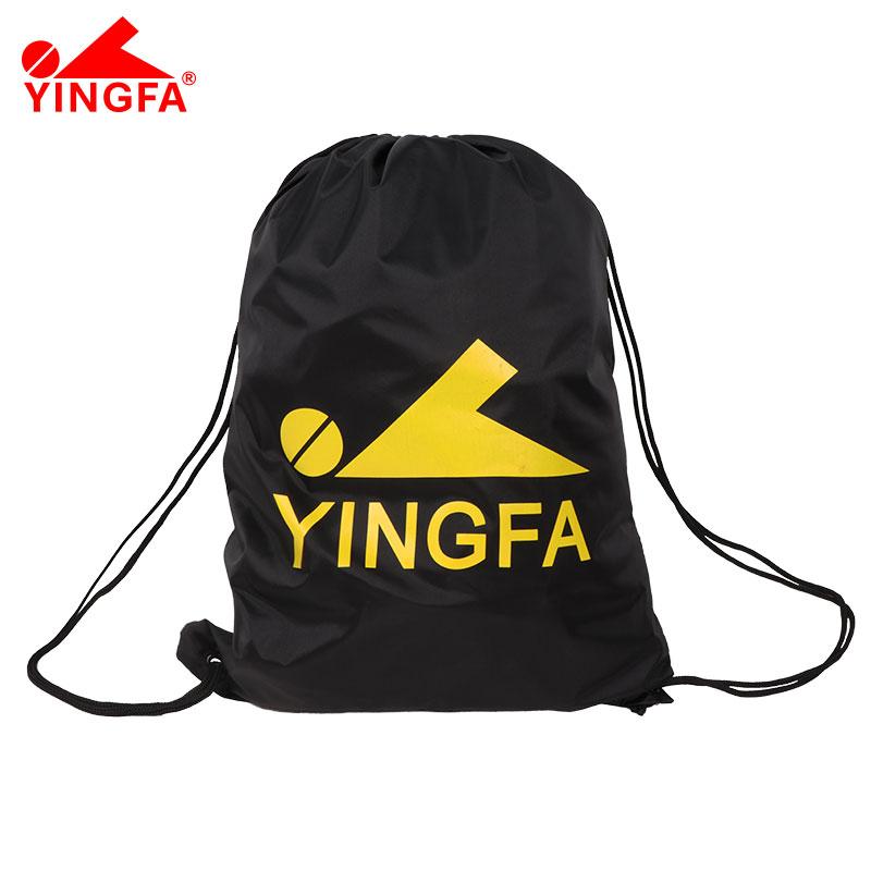 WF2330,图片1,时尚双肩运动背包