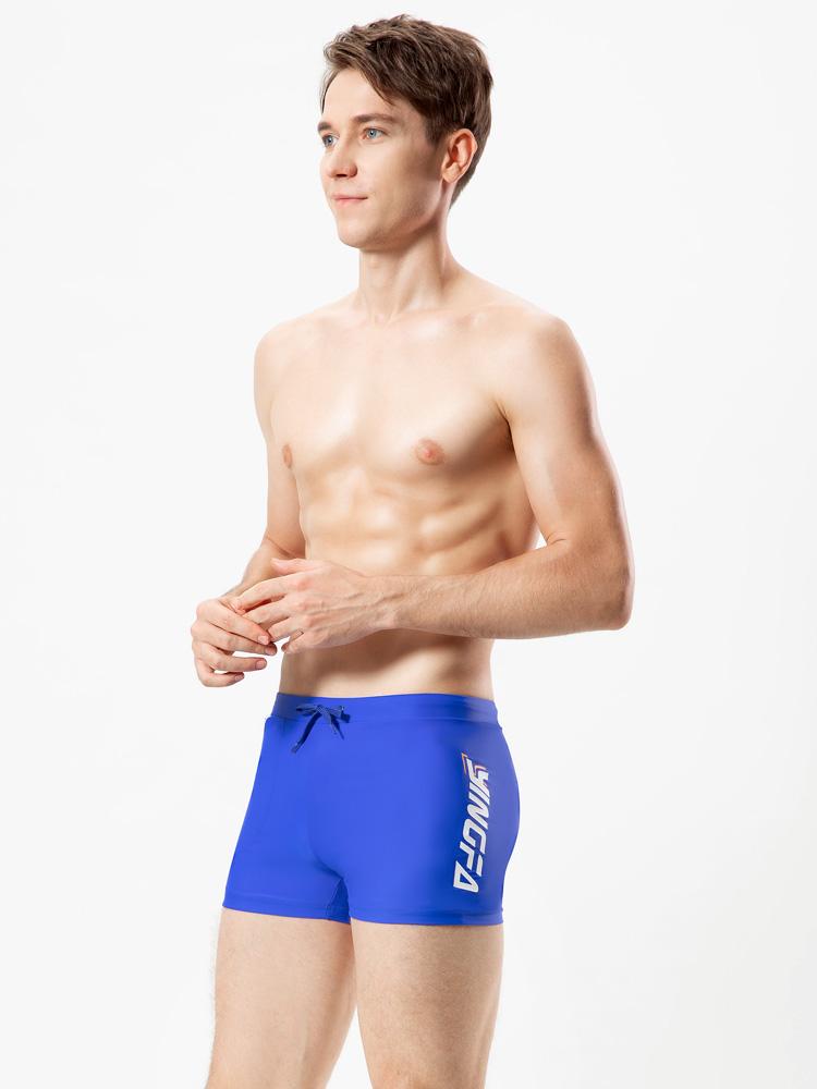 Y3922,图片3,休闲平角泳裤