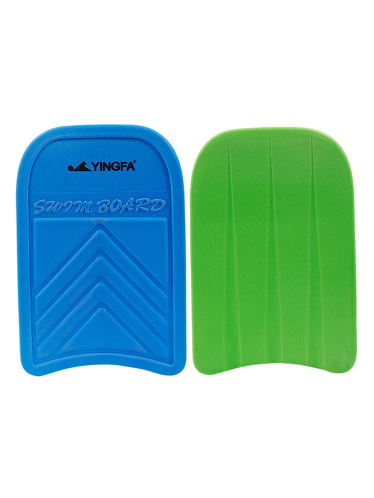 A002,图片3,专业游泳学习助泳板浮背