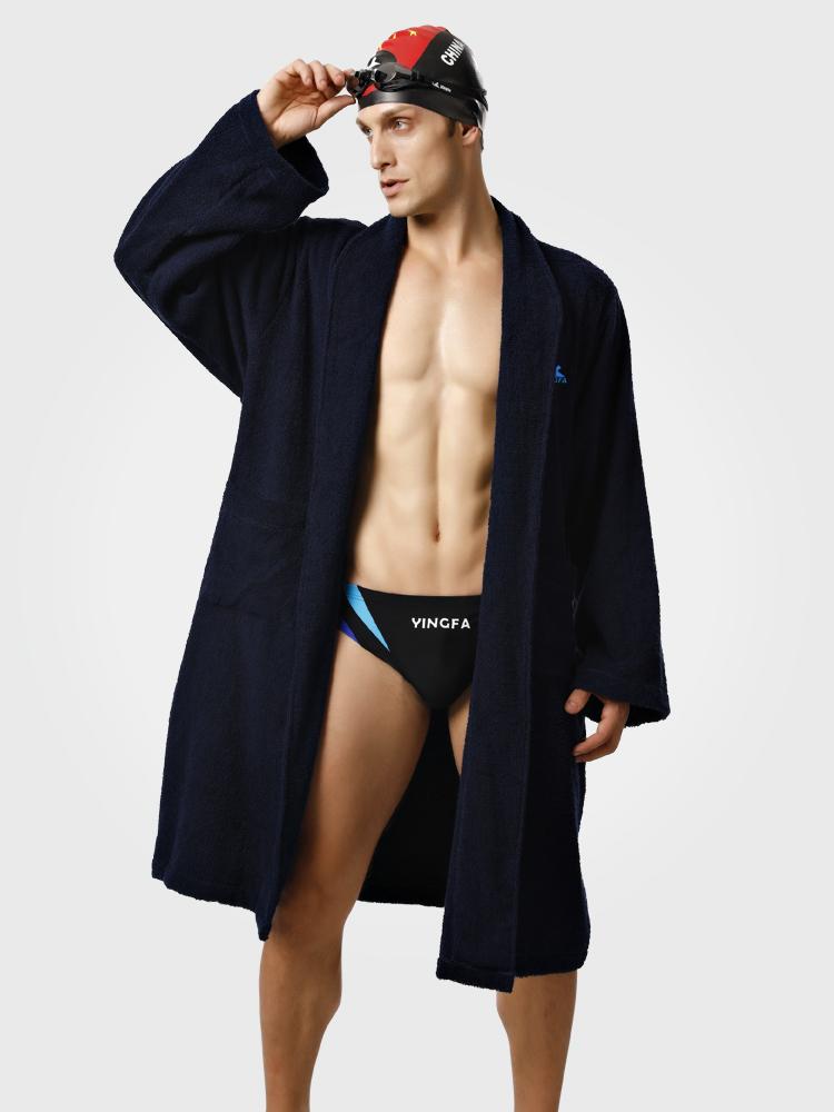 Y02,图片4,毛巾衣