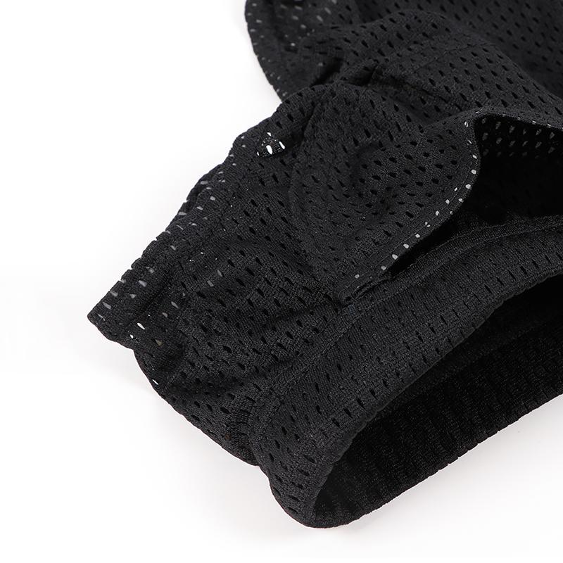 Z907,图片3,男士三角阻力泳裤