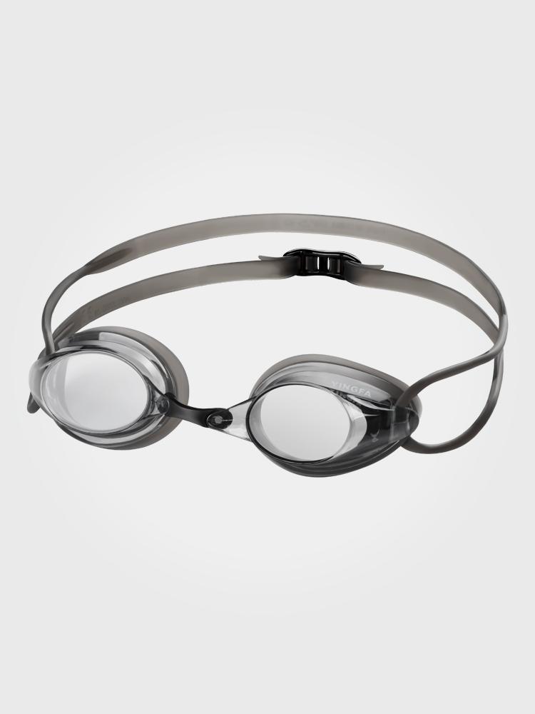 Y570AF,图片0,防雾高清平光泳镜