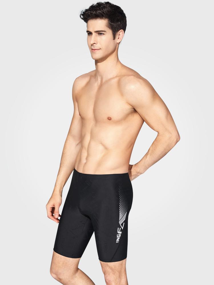 Y3913,图片0,休闲男士五分泳裤