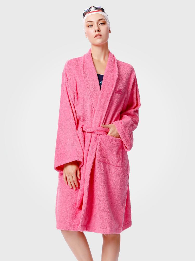 Y02,图片0,毛巾衣