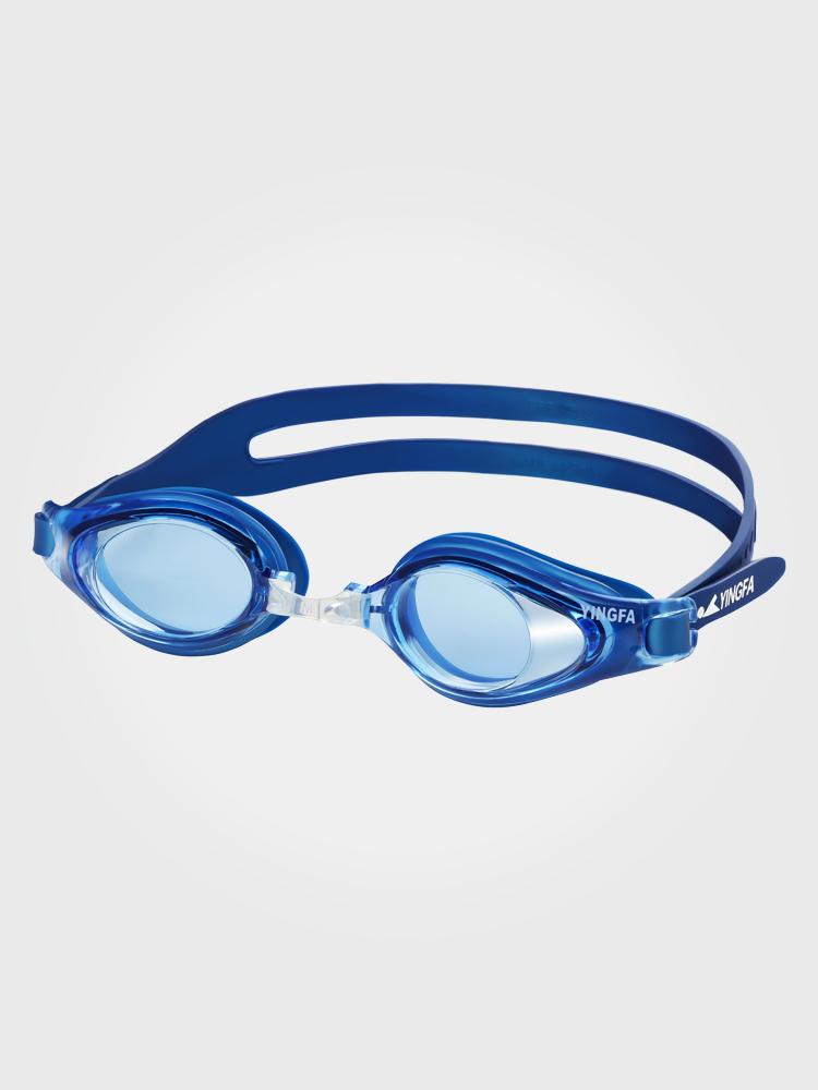 Y2900AF,图片0,防雾防水平光泳镜