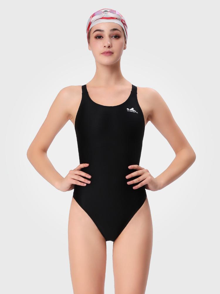 938,图片0,专业速干泳装