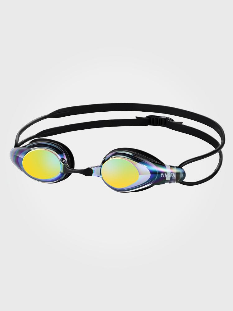 Y9700AF(V),图片0,多彩镀膜泳镜