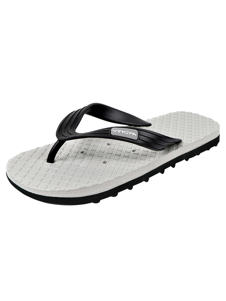 G7206,图片4,游泳排水拖鞋