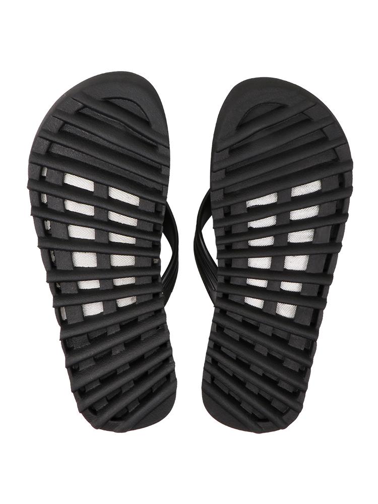 G7206,图片3,游泳排水拖鞋