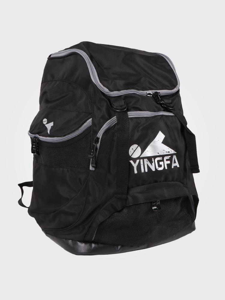 WF2407,图片0,大容量运动背包