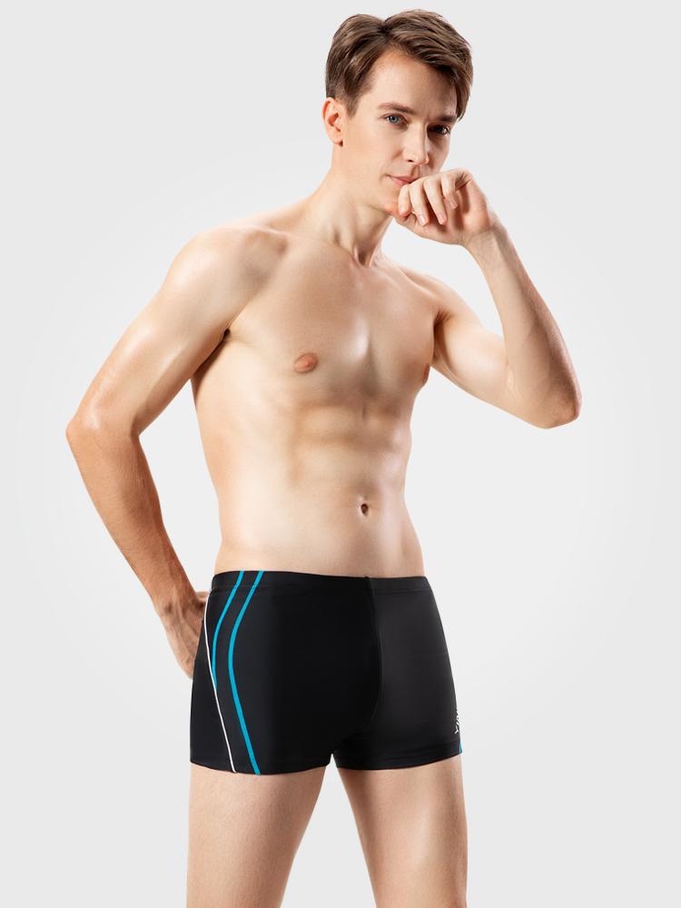 Y3916,图片0,平角泳裤