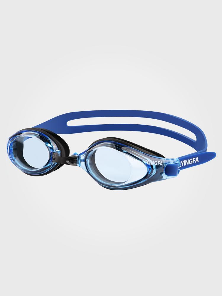 Y630AF,图片0,防雾防水平光泳镜