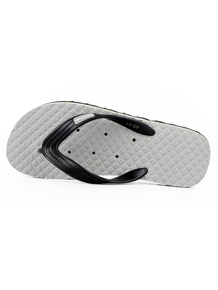 G7206,图片1,游泳排水拖鞋