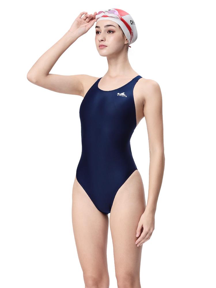 938,图片4,专业速干泳装