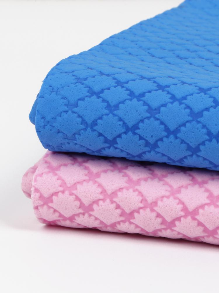 A6600,图片3,压纹吸水巾