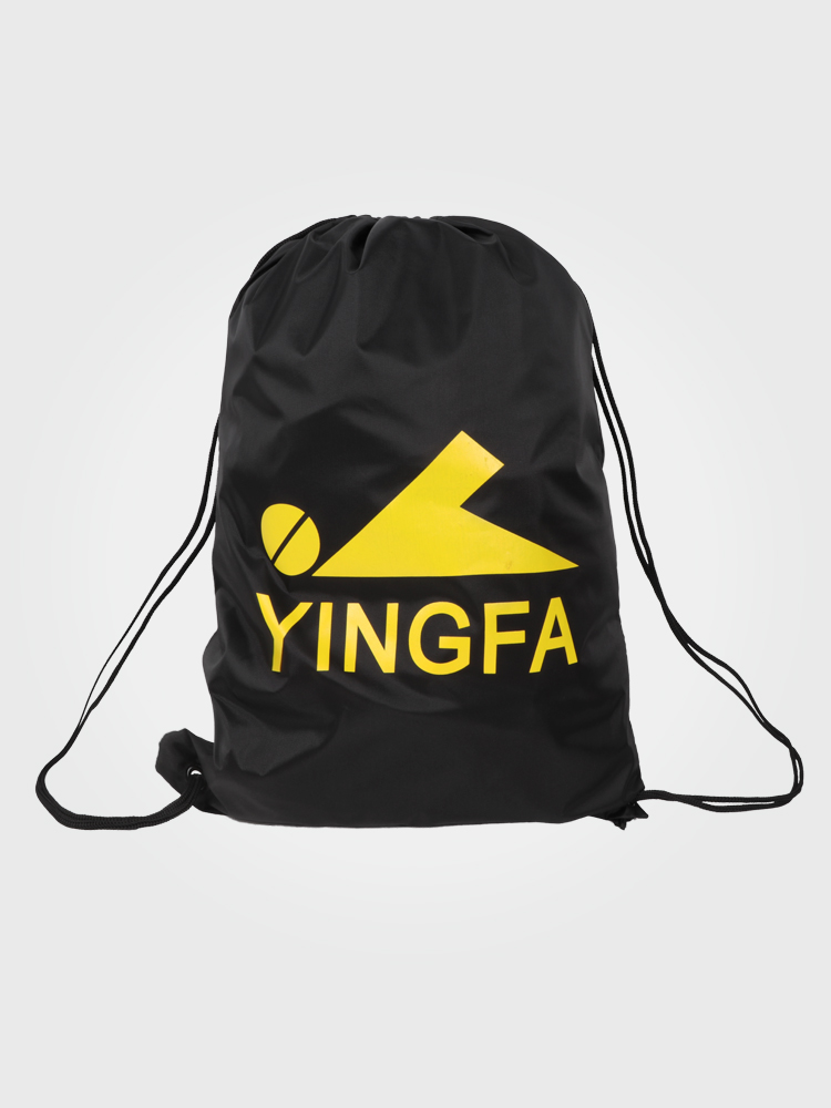 WF2330,图片0,时尚双肩运动背包