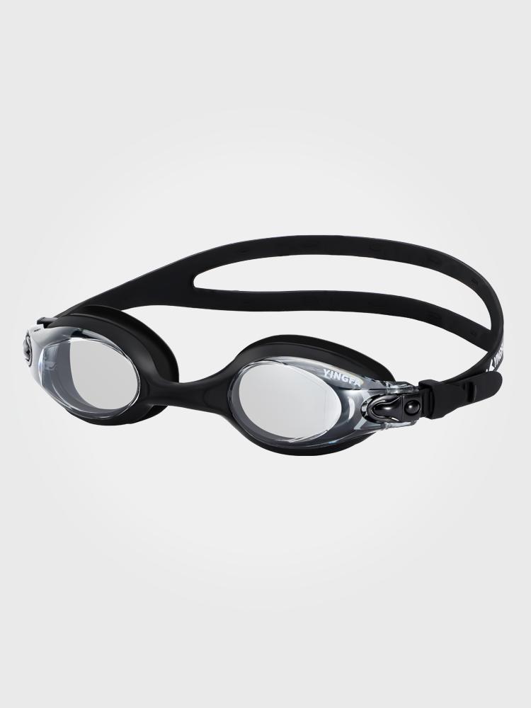 Y950AF,图片0,防雾高清防水泳镜