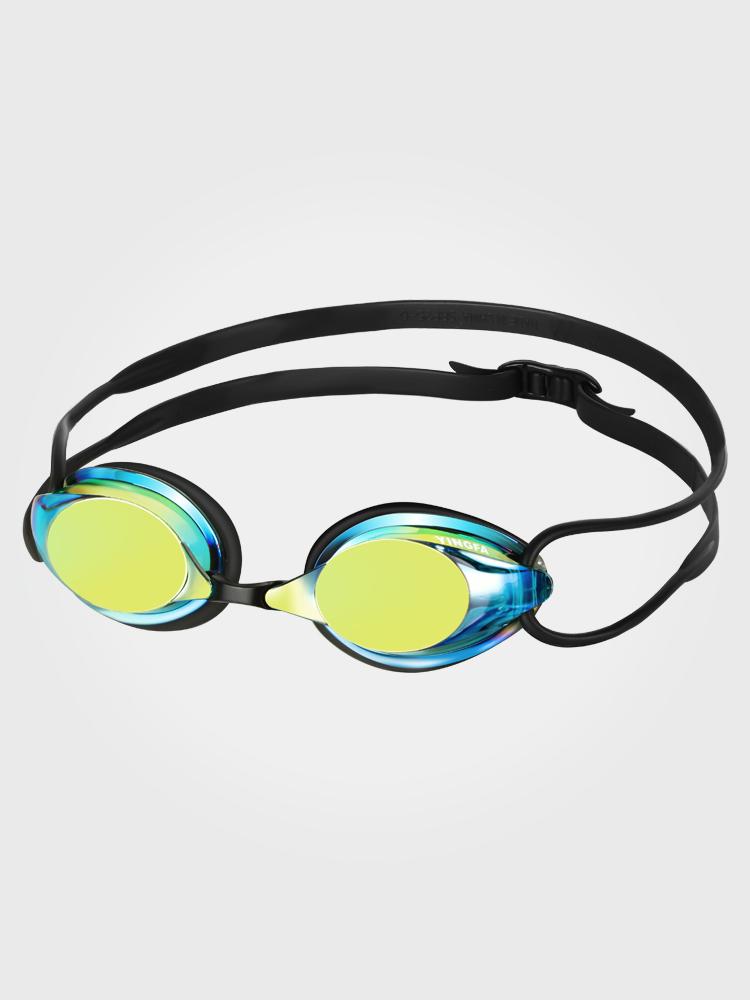 Y570AF(M),图片0,防雾防水小框泳镜