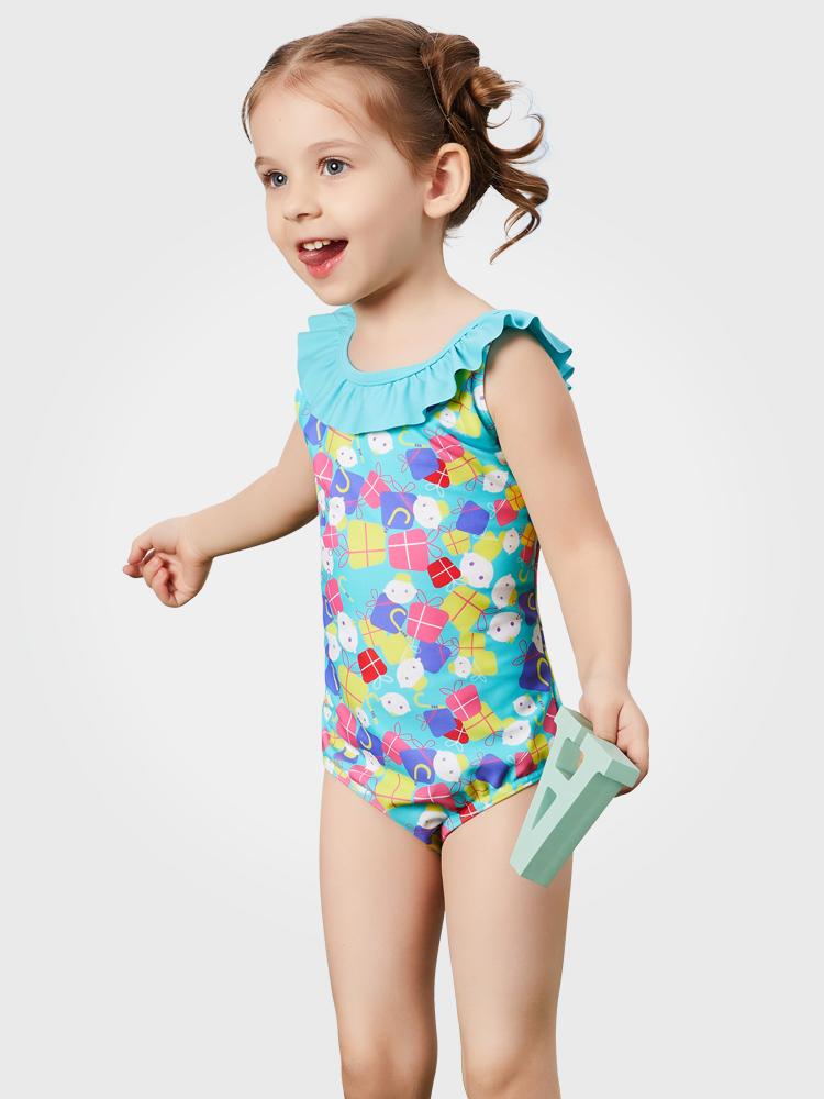 Y0502,图片0,宝宝三角泳衣