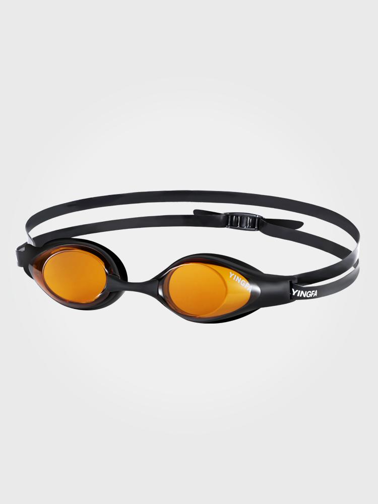 Y333AF,图片0,防雾防水高清泳镜