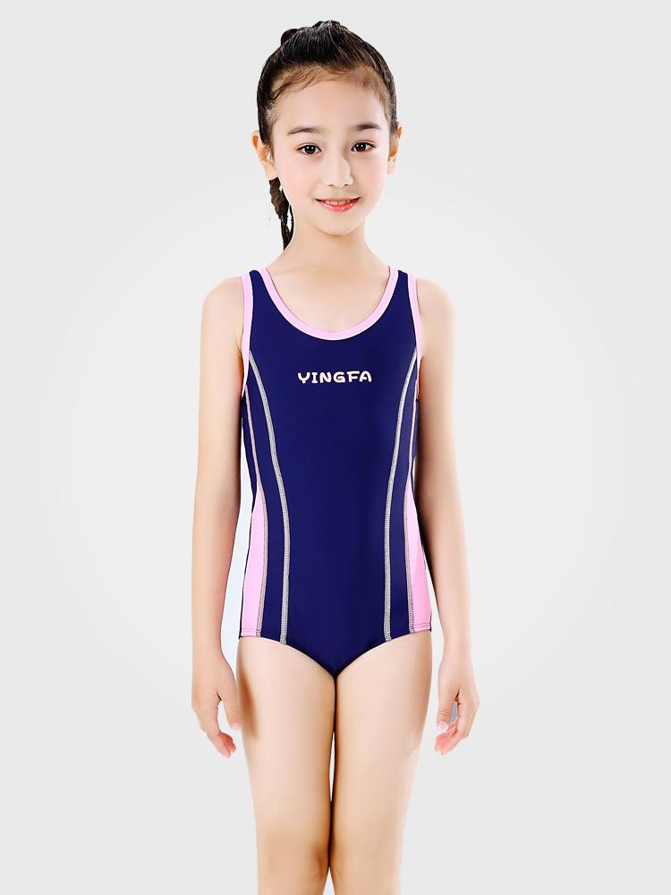 Y0399,图片0,儿童速干泳衣