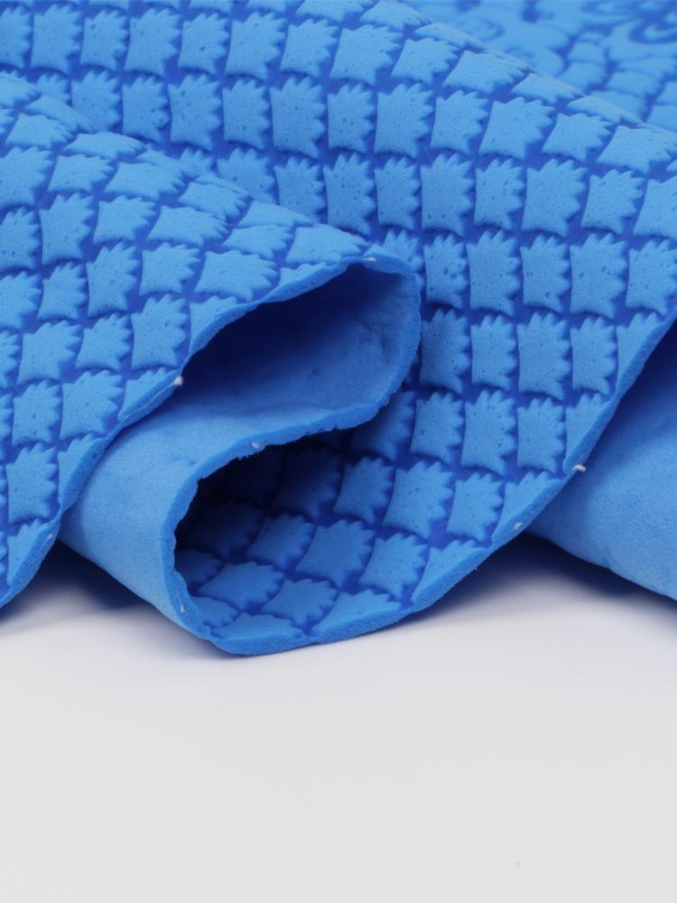 A6600,图片2,压纹吸水巾