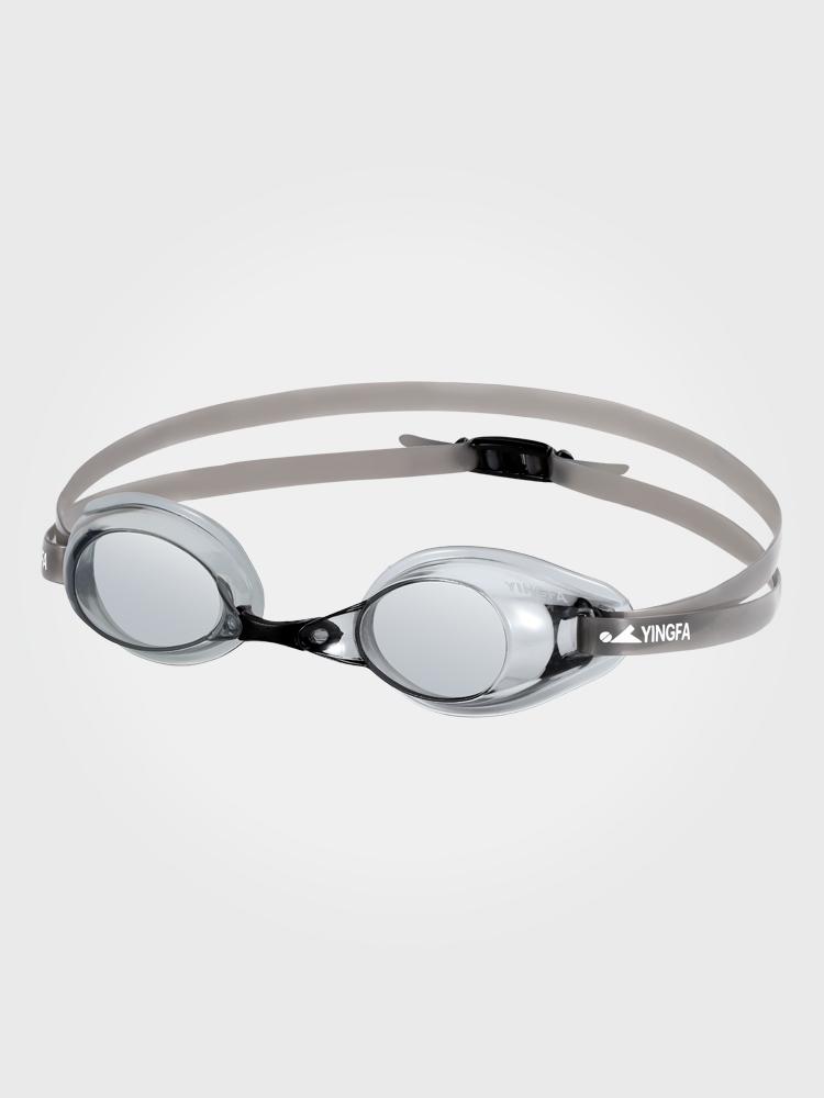 Y330AF,图片0,防雾防水专业泳镜