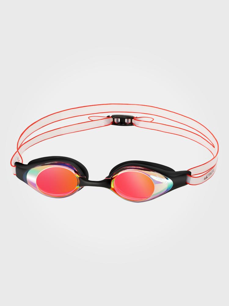 Y333AF(V),图片0,防雾高清镀膜泳镜
