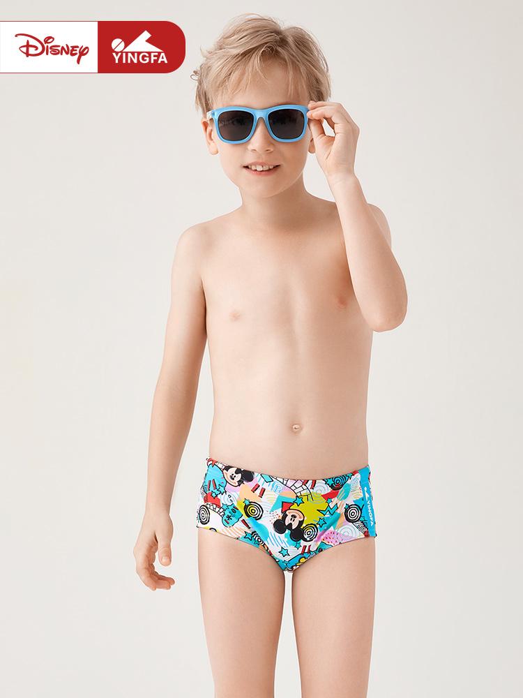 D28070,图片0,专业三角泳裤