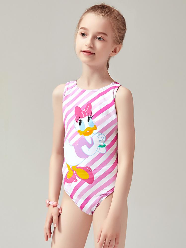 D22015,图片3,女子专业竞速三角泳衣