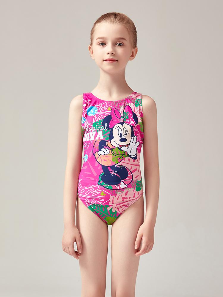 D22011,图片2,三角连体泳衣