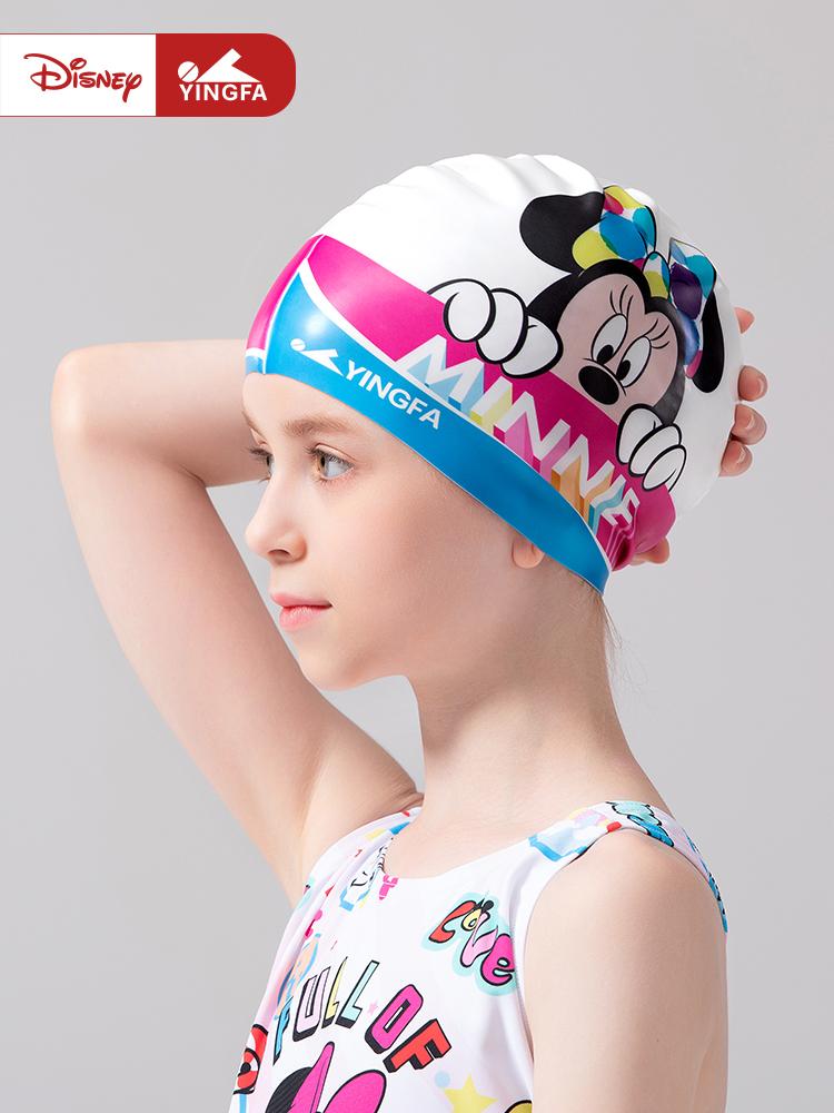 D21270,图片0,硅胶泳帽