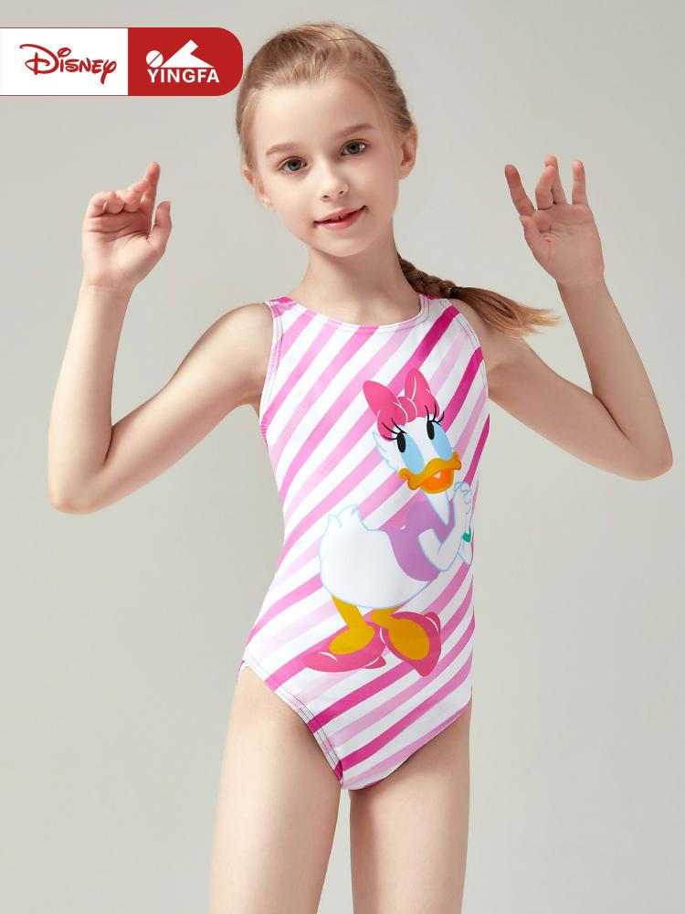 D22015,图片0,女子专业竞速三角泳衣