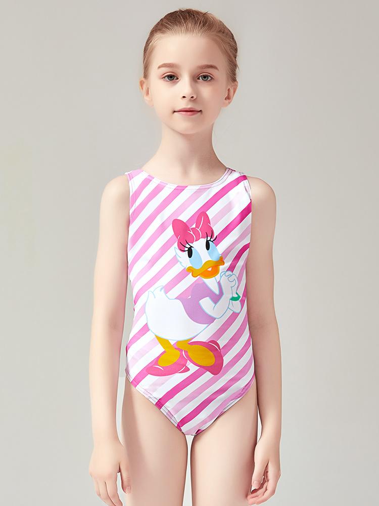 D22015,图片4,女子专业竞速三角泳衣