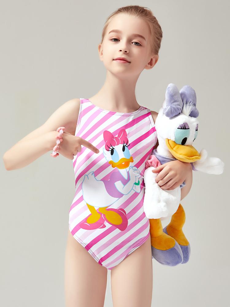 D22015,图片1,女子专业竞速三角泳衣