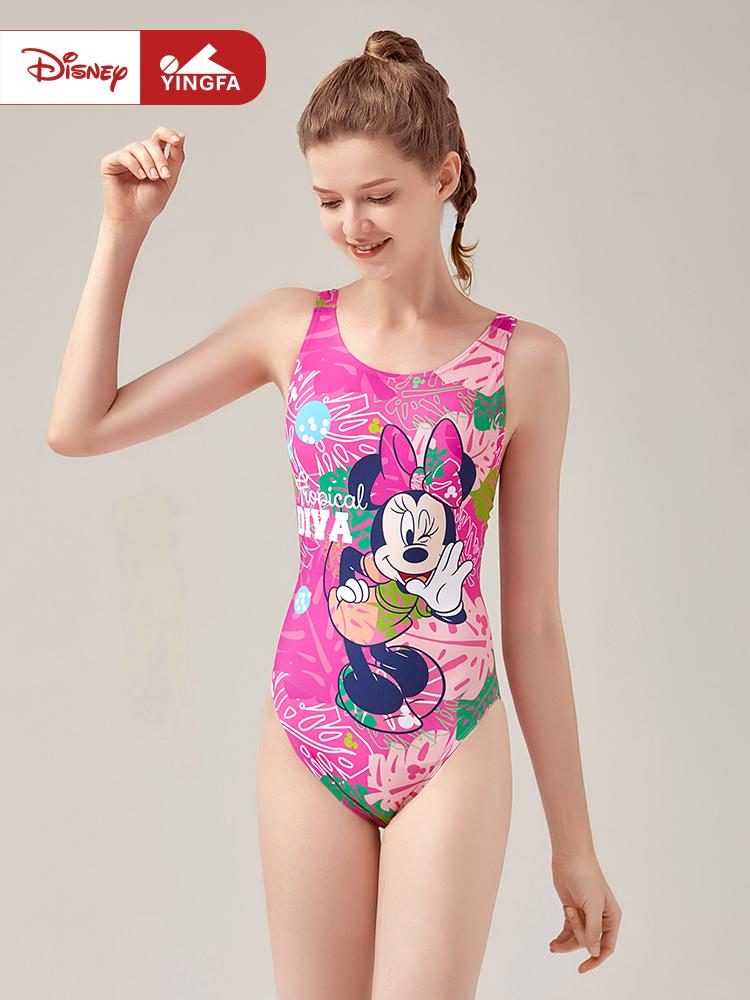 D22011,图片0,三角连体泳衣