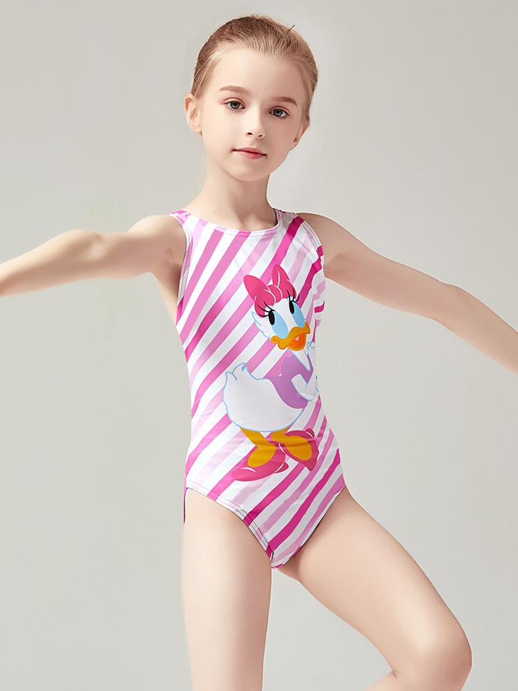 D22015,图片2,女子专业竞速三角泳衣