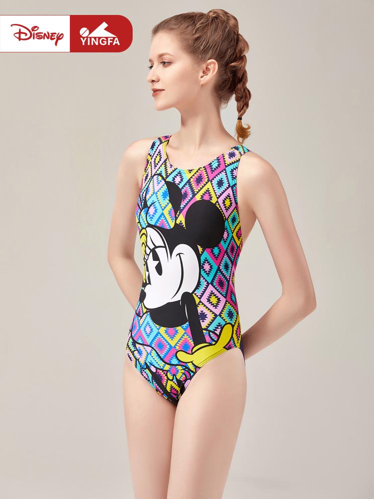 D22012,图片0,专业三角连体泳衣