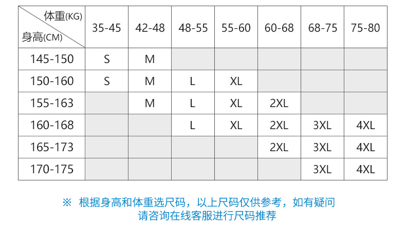 Y2036详情_04