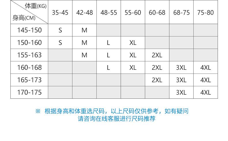 Y2027详情_04