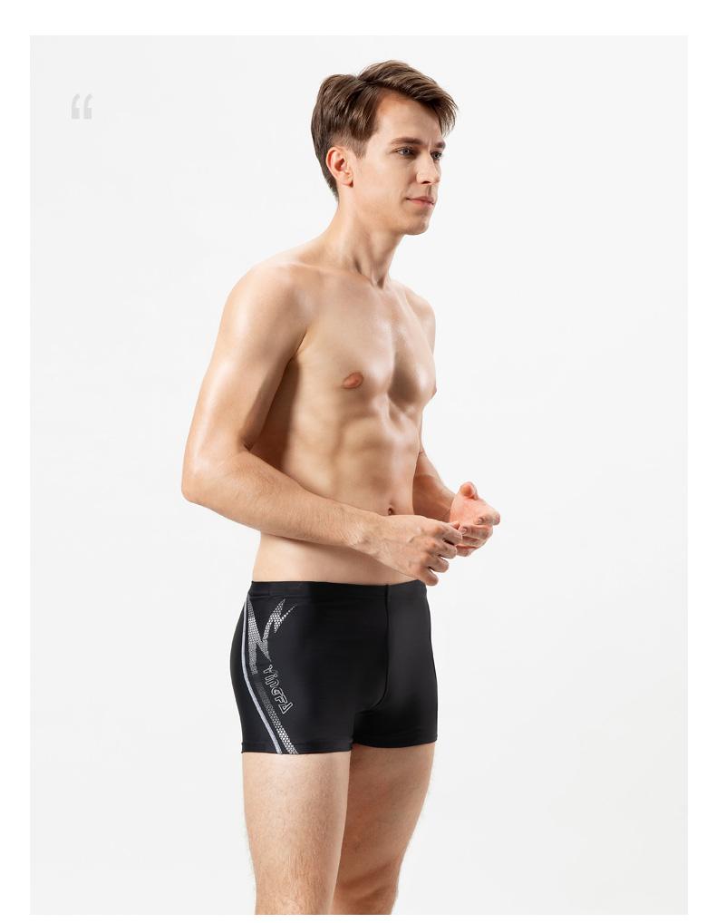 Y3918泳裤详情_08