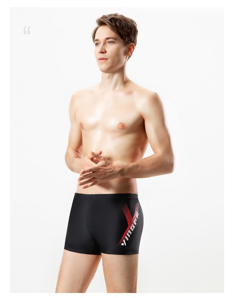 Y3919泳裤详情_08