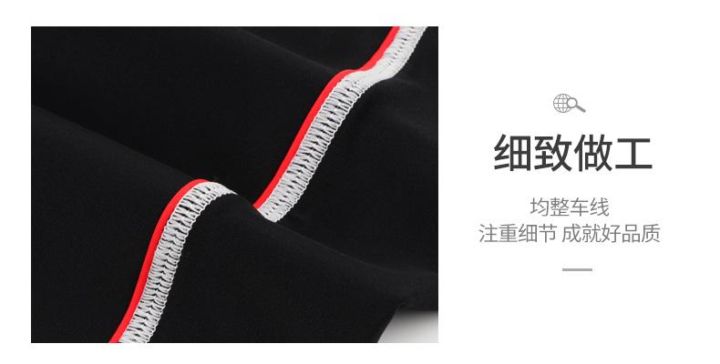 Y3919泳裤详情_15