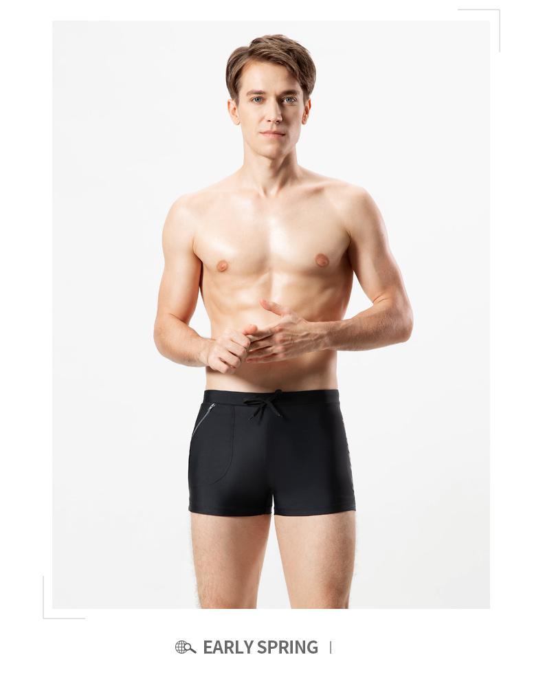 Y3922泳裤详情_08