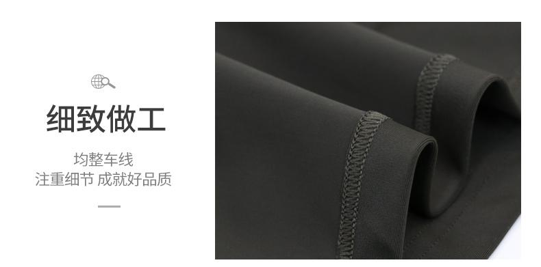 Y3929泳裤详情_15